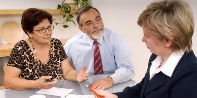 4 Reasons To Speak With a Personal Injury Attorney, Cincinnati, Ohio