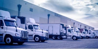 3 Ways a Third-Party Logistics Company Helps You Save Money, Blue Ash, Ohio
