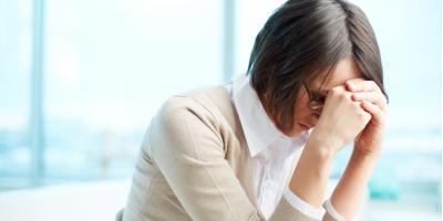 3 Helpful Tips for Dealing With Caregiver Stress, Cincinnati, Ohio