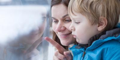 3 Benefits of Insulated Windows, Cincinnati, Ohio