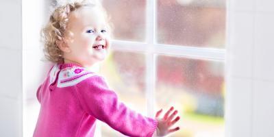 3 Window Treatment Safety Tips  , Mack, Ohio