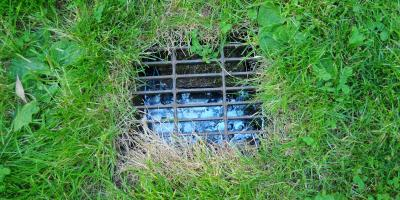 4 FAQs About Yard Draining Systems Answered , Lebanon, Ohio