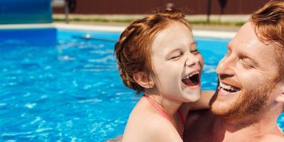 Your Guide to Swimming Pool Circulation, Cincinnati, Ohio