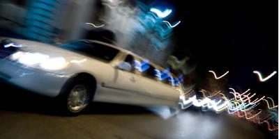 Cincinnati Limousine Service Helps You Plan a Night Out, Newtown, Ohio