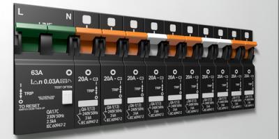 A Honolulu Electrician Explains What a Circuit Breaker Does, Ewa, Hawaii