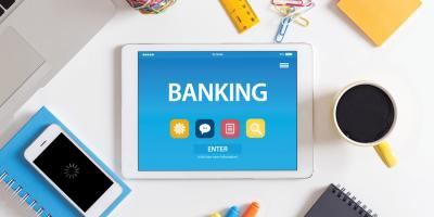 Your Guide to the Different Accounts You Can Use for Personal Banking, 1, Mississippi