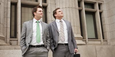 4 Steps in the Civil Litigation Process , Wahoo, Nebraska