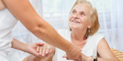 The Differences Between Home Care & Home Health, Clarksville, Arkansas