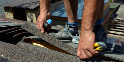 What Season Is Best for a Roof Replacement? , Clarksville, Maryland