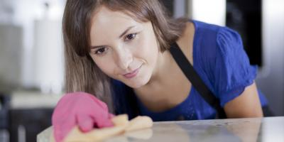 5 Ways to Prepare for Your Cleaning Service Appointment, Ewa, Hawaii