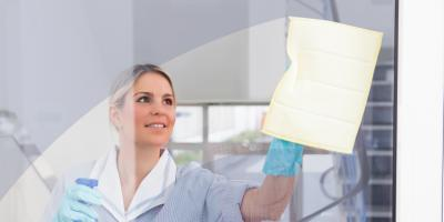 5 Tasks You Didn't Know Your Cleaning Service Could Do , Gaithersburg, Maryland