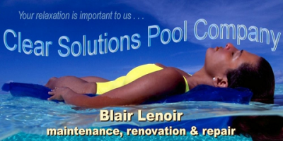 How a Pool Renovation Can Benefit You as a Homeowner, Austin, Texas