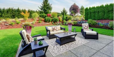 Deck vs. Patio Installation: What's the Difference?, Clearwater, Minnesota