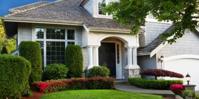 What to Know About Increasing Property Value With Landscaping, Clearwater, Minnesota