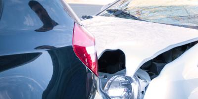 Why Should I Contact an Auto Accident Lawyer After a Car Crash?, Beachwood, Ohio