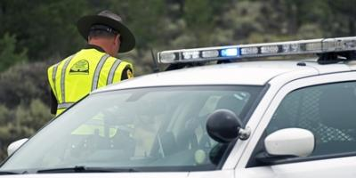 Cleveland DUI Lawyer Explains What You Need to Know About Traffic Stops, Cleveland, Georgia