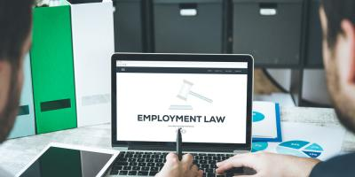 What Businesses Need to Know About Employment Practices Liability Insurance, Westlake, Ohio