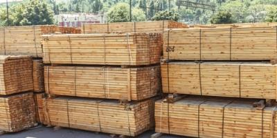 5 Ways to Source Construction Materials From Gravel Suppliers, Cincinnati, Ohio