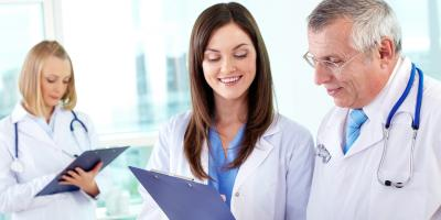 5 Reasons You Should Start a Career as a Clinical Medical Assistant, Elmsford, New York