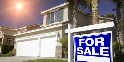 3 Steps to Take Before Listing a Property for Sale , Clinton, Washington