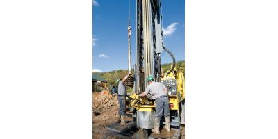 Frequently Asked Questions about Geothermal Wells & Heat Pumps, Madison, Pennsylvania