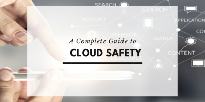 A Complete Guide to Cloud Safety, Ambler, Pennsylvania