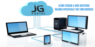 Streamline Your Business With Data Reporting Tools From JG Portal, West Bountiful, Utah