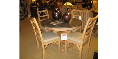 3 Items on Clearance WA's Top Furniture Store, Bremerton, Washington