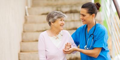 How Long Does It Take to Become a Certified Nursing Assistant?, Queens, New York