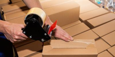 4 Qualities to Look for in a Packaging Company, St. Louis, Missouri