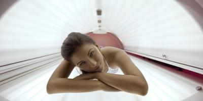 3 Tanning Benefits From the Staff at Tan N' Tone, Northeast Jefferson, Colorado