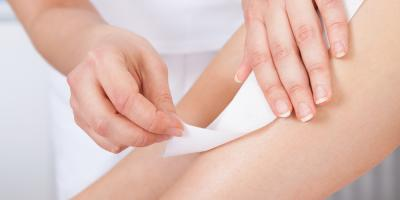 The Different Types of Waxing Services You Should Be Aware Of, La Junta, Colorado