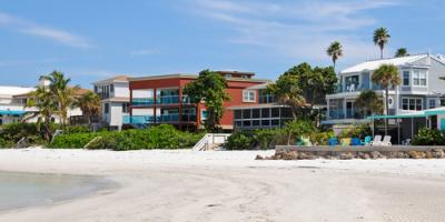 3 Things to Look for in Your Vacation Rentals, Orange Beach, Alabama