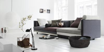 Need a New Sofa? 3 Tips for Choosing the Right One, Symmes, Ohio