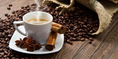 5 Tips for Making Delicious Coffee Every Day, Waialua, Hawaii