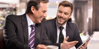 3 Benefits of Having a Real Estate Mentor, Wauwatosa, Wisconsin