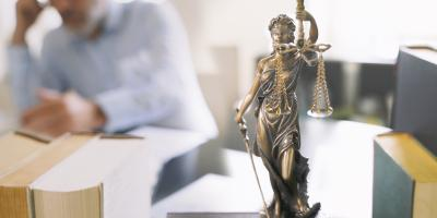 Key Questions to Ask Before Hiring a Criminal Lawyer, Centerville, Texas
