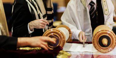 4 FAQ About Planning a Bar or Bat Mitzvah, Philipstown, New York