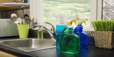 3 Factors in Hiring a Reputable Cleaning Service , ,