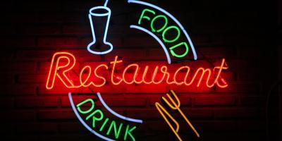 How Are Neon Signs Made?, Greensboro, North Carolina