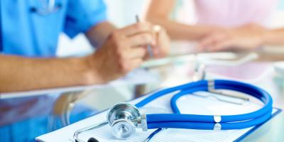 What to Expect at Your Immigration Medical Exam, Queens, New York