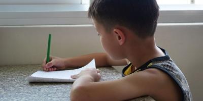 Top 3 Reasons to Hire Sitters & Tutors Before School Begins, Morris Plains, New Jersey