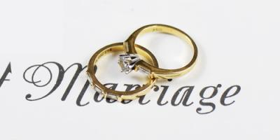 Should You Get a Premarital Agreement?, Colleyville, Texas