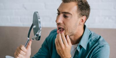 3 Conditions That Qualify As Dental Emergencies, Northeast Tarrant, Texas