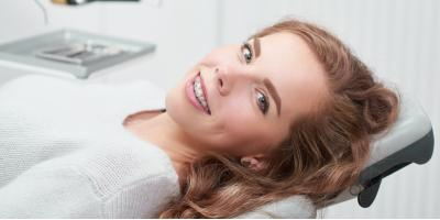 4 Tips to Prepare Yourself for the Dentist, Collierville, Tennessee