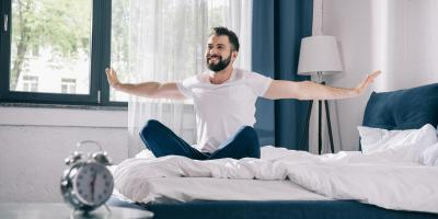 3 Tips for Finding the Right Mattress for You, Collinsville, Illinois