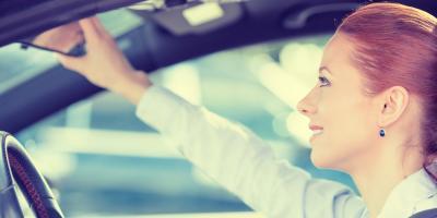 3 Driving Tips to Help You Avoid Collision Repair, Waynesboro, Virginia