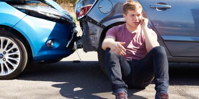 3 Tips on Handling Collision Repair After an Accident, East Hanover, New Jersey