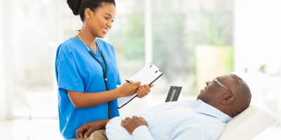 When Do You Need to Get a Colonoscopy?, Queens, New York