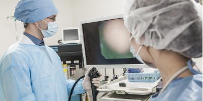 What to Expect From a Colonoscopy Procedure, Lincoln, Nebraska